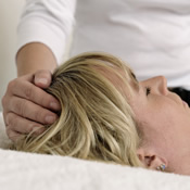 4951_Reiki_at_Chandos.jpg