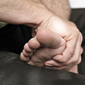 5115_osteopathy_for_twisted_ankle.jpg